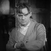 Le capitaine Nemo (Lionel Barrymore) - The Mysterious Island (Lucien Hubbard, Benjamin Christensen, Maurice Tourneur, 1929)